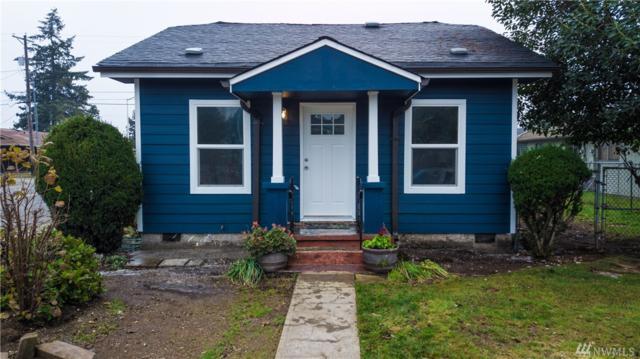 3601 S Gunnison St, Tacoma, WA 98409 (#1391635) :: Kimberly Gartland Group