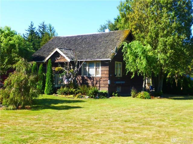 1311 N Laventure Rd N, Mount Vernon, WA 98273 (#1391643) :: Beach & Blvd Real Estate Group