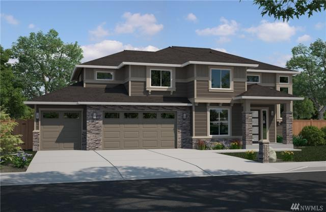 125 23rd Ave, Milton, WA 98354 (#1391647) :: Costello Team