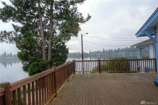 11403 W Ibberson Dr, Everett, WA 98208 (#1391657) :: Beach & Blvd Real Estate Group