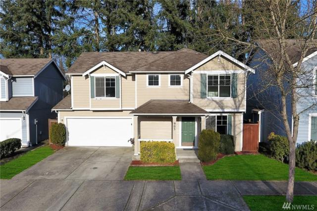 903 27th Ave SE, Puyallup, WA 98374 (#1391666) :: Priority One Realty Inc.