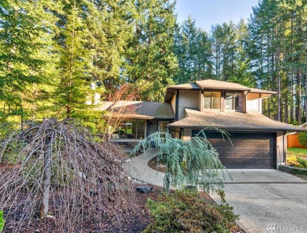 12915 47th Ave NW, Gig Harbor, WA 98332 (#1391674) :: Kimberly Gartland Group