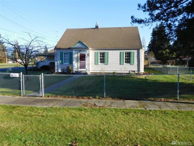 501 Central St, Sedro Woolley, WA 98284 (#1391679) :: Keller Williams Everett