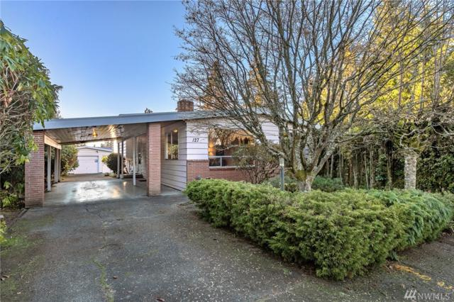 127 NW 136th St, Seattle, WA 98177 (#1391681) :: The Craig McKenzie Team