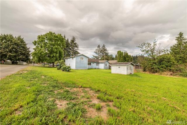 202 2nd Ave SW, Pacific, WA 98047 (#1391685) :: Ben Kinney Real Estate Team