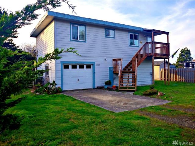 30307 I St, Ocean Park, WA 98640 (#1391690) :: Keller Williams Everett