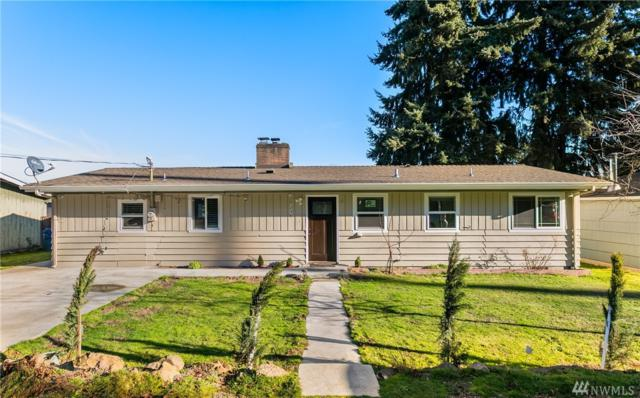 9238 4th Ave SW, Seattle, WA 98106 (#1391711) :: Brandon Nelson Partners