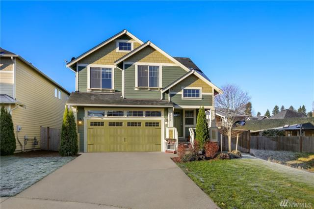 1531 77th Trail SE, Tumwater, WA 98501 (#1391715) :: Northwest Home Team Realty, LLC