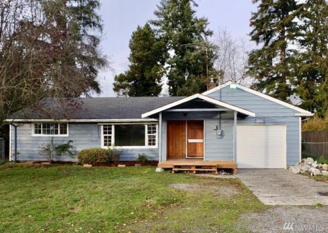 1429 E 67th St, Tacoma, WA 98404 (#1391722) :: Better Homes and Gardens Real Estate McKenzie Group