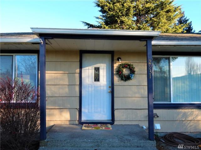 2931 39th Ave NE, Tacoma, WA 98422 (#1391728) :: Sarah Robbins and Associates