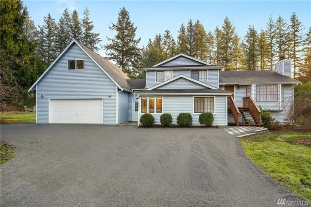 24012 125th St SE, Monroe, WA 98272 (#1391732) :: Costello Team