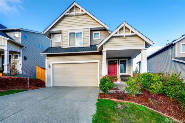 5581 Buckhorn Wy, Mount Vernon, WA 98273 (#1391734) :: Keller Williams Everett