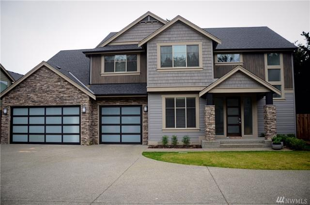 24428 228th Ave SE, Maple Valley, WA 98038 (#1391735) :: Ben Kinney Real Estate Team