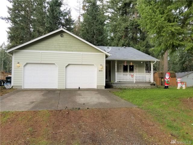 18535 Rampart Dr SE, Yelm, WA 98597 (#1391744) :: The Craig McKenzie Team