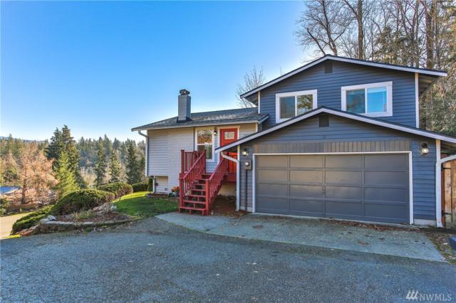 13314 261st Dr SE, Monroe, WA 98272 (#1391749) :: Beach & Blvd Real Estate Group