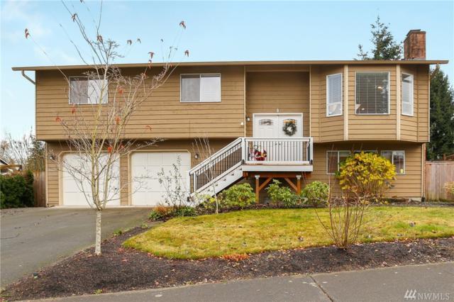 5208 122nd Place SE, Everett, WA 98208 (#1391757) :: Beach & Blvd Real Estate Group