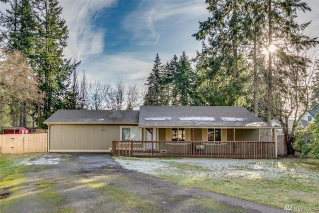 2946 SE Arie Ct, Port Orchard, WA 98366 (#1391760) :: Brandon Nelson Partners