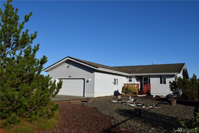 878 Texmar St SW, Ocean Shores, WA 98569 (#1391761) :: Beach & Blvd Real Estate Group