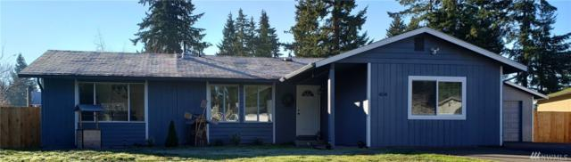 11016 125th St Ct E, Puyallup, WA 98374 (#1391765) :: Beach & Blvd Real Estate Group