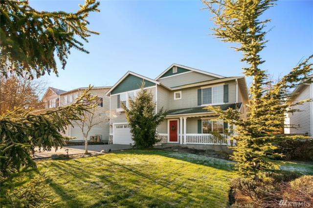11524 44th Ave SE, Everett, WA 98208 (#1391768) :: Kimberly Gartland Group