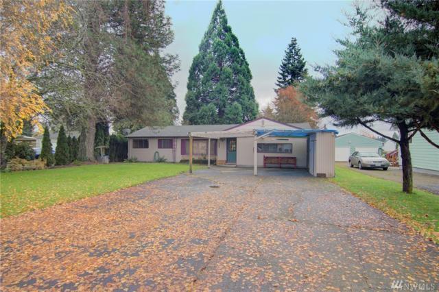3303 Pine St, Longview, WA 98632 (#1391770) :: Kimberly Gartland Group