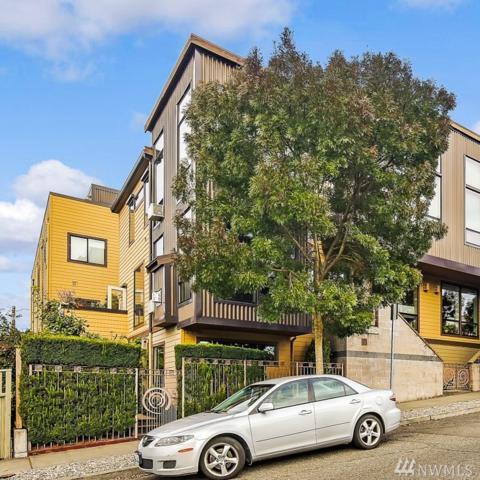 3818 S Hudson St, Seattle, WA 98118 (#1391773) :: Kimberly Gartland Group