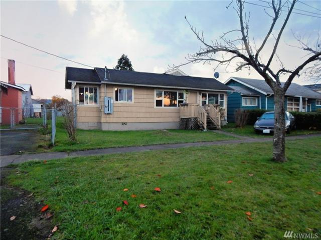 964 9th Ave, Longview, WA 98632 (#1391795) :: Homes on the Sound