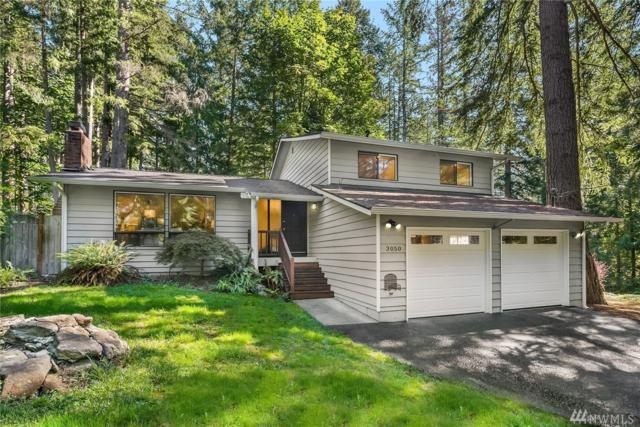 3050 241st Ave SE, Sammamish, WA 98075 (#1391799) :: Chris Cross Real Estate Group