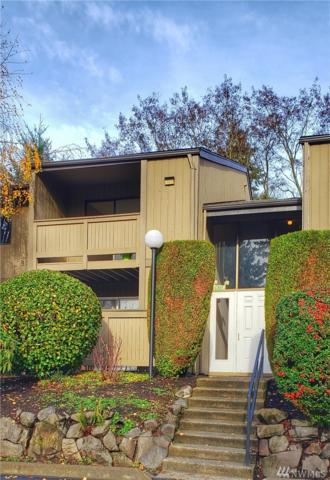 6105 N 16th St N201, Tacoma, WA 98406 (#1391801) :: Kimberly Gartland Group