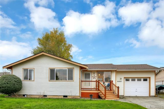 6087 Shannon Ave, Ferndale, WA 98248 (#1391813) :: Ben Kinney Real Estate Team