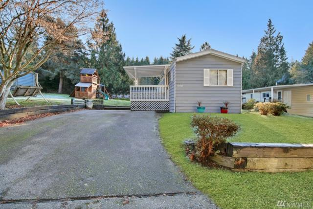 16408 32nd St Ct E #28, Lake Tapps, WA 98391 (#1391816) :: Beach & Blvd Real Estate Group