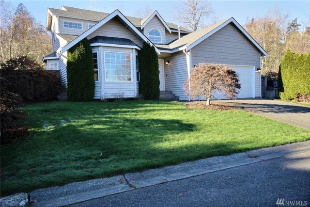 29411 58th Ave S, Auburn, WA 98001 (#1391818) :: TRI STAR Team | RE/MAX NW