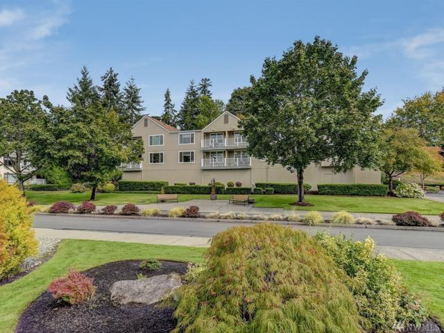 4152 Providence Point Dr SE #203, Issaquah, WA 98029 (#1391824) :: Costello Team