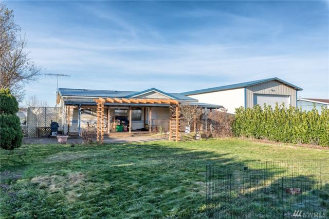 9833 Guide Meridian, Lynden, WA 98264 (#1391829) :: Kimberly Gartland Group