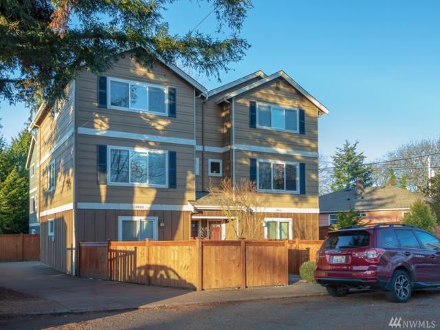 10409 Alderbrook Place NW, Seattle, WA 98177 (#1391830) :: The DiBello Real Estate Group