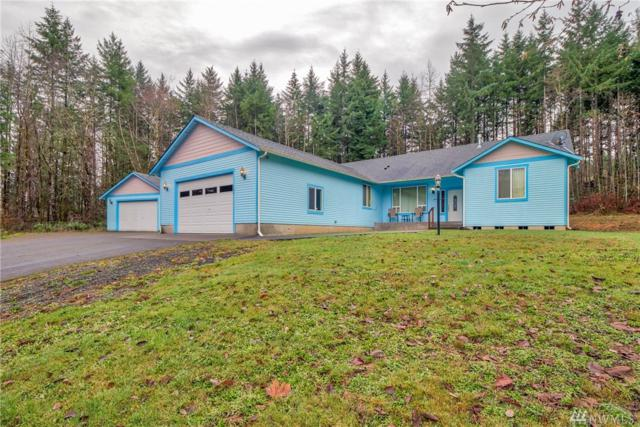 151 Davis Hill Rd, Centralia, WA 98531 (#1391832) :: Kimberly Gartland Group