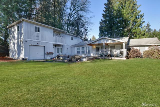 18824 SE 164th St, Renton, WA 98058 (#1391834) :: Real Estate Solutions Group