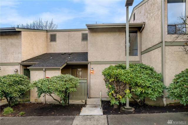 10017 NE 138th B5, Kirkland, WA 98034 (#1391868) :: Costello Team