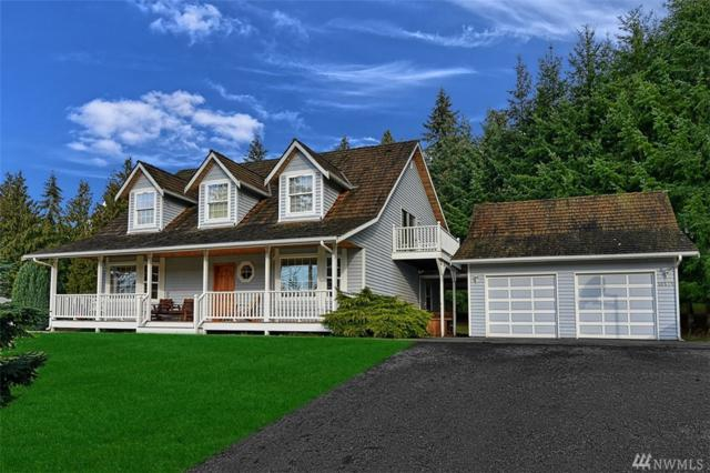 18515 75th Ave NW, Stanwood, WA 98292 (#1391874) :: Kimberly Gartland Group