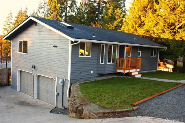 12324 9th Dr SE, Everett, WA 98208 (#1391875) :: Beach & Blvd Real Estate Group