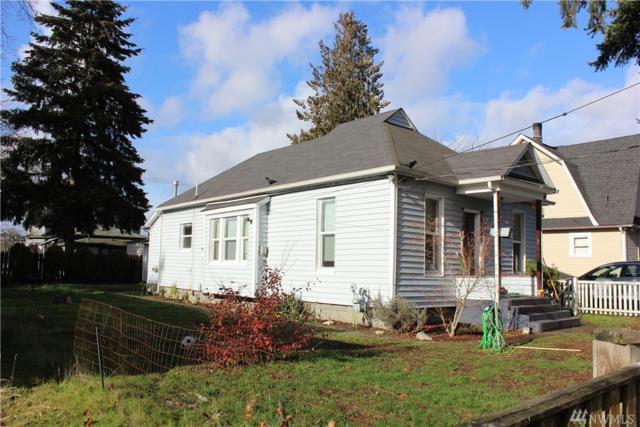 5422 S Birmingham St, Tacoma, WA 98409 (#1391882) :: Keller Williams Everett
