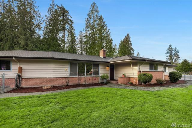 14505 204th Ave SE, Renton, WA 98059 (#1391883) :: Ben Kinney Real Estate Team