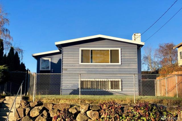 3235 34th Ave S, Seattle, WA 98144 (#1391900) :: Costello Team