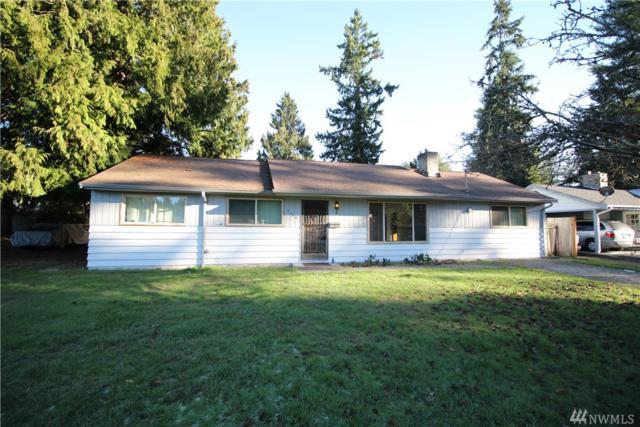 23601 53rd Ave W, Mountlake Terrace, WA 98043 (#1391913) :: Brandon Nelson Partners