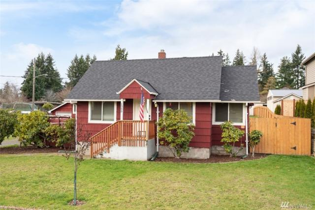 1300 Yuma St, Milton, WA 98354 (#1391917) :: Costello Team