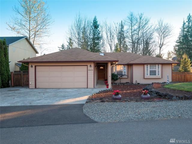 22053 SE 270th St, Maple Valley, WA 98038 (#1391939) :: Tribeca NW Real Estate