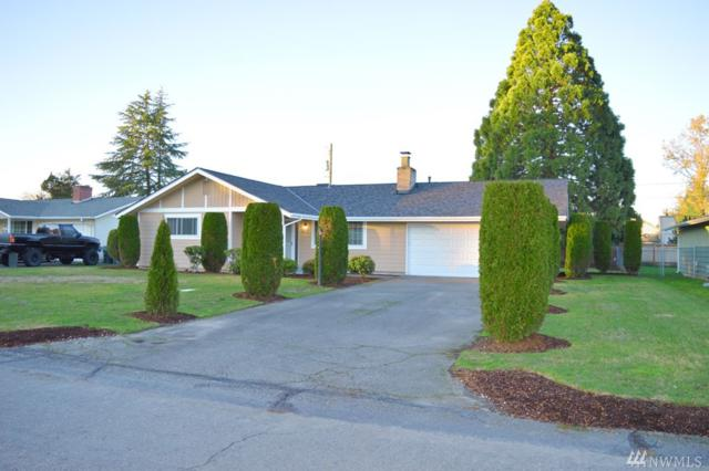 1217 137th St S, Tacoma, WA 98444 (#1391941) :: The Craig McKenzie Team