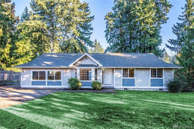 7612 Myers Rd E, Bonney Lake, WA 98391 (#1391943) :: HergGroup Seattle