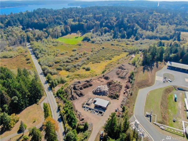 12139 Brownsville Hwy NE, Poulsbo, WA 98370 (#1391948) :: Better Homes and Gardens Real Estate McKenzie Group