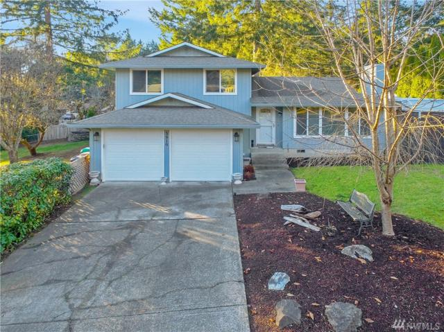 3910 Westpark Ct NW, Olympia, WA 98502 (#1391972) :: Northwest Home Team Realty, LLC